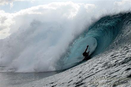 photo de surf 1331