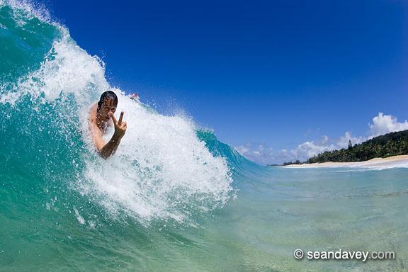 photo de surf 1328