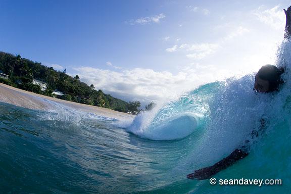 photo de surf 1330